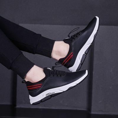Sneakers Hits 2019 Model T1469
