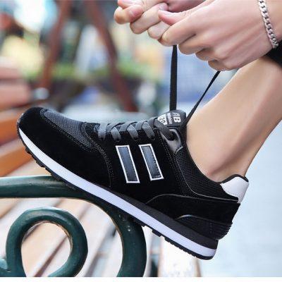 Sepatu Fashion New Asli Import T1489