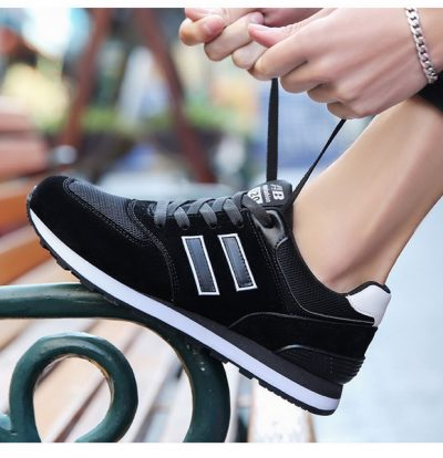 Sepatu Fashion New Asli Import T1489