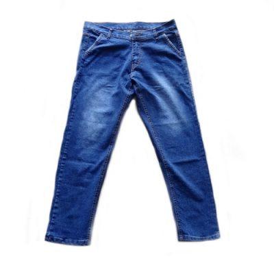 Celana Jeans Pria Termurah