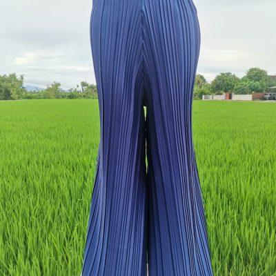 Grosir Celana Kulot Bahan Jersey 100% Langsung Pembuat