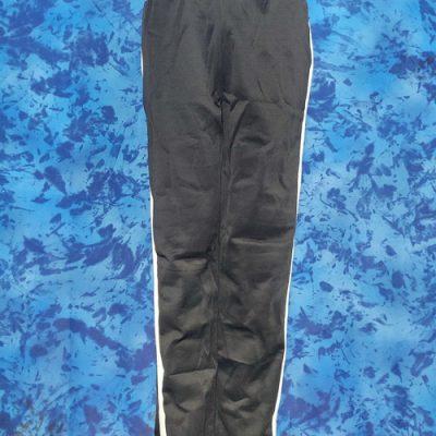 Celana Santai Bahan Scuba