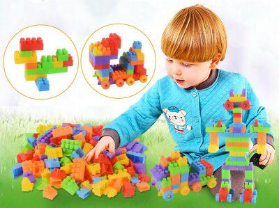 https://www.tokogrosir.id/shop/lego-mainan-edukasi-anak/